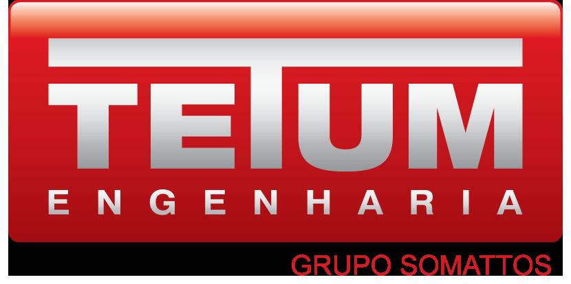Blog Tetum Engenharia