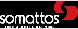 Blog Somattos Engenharia